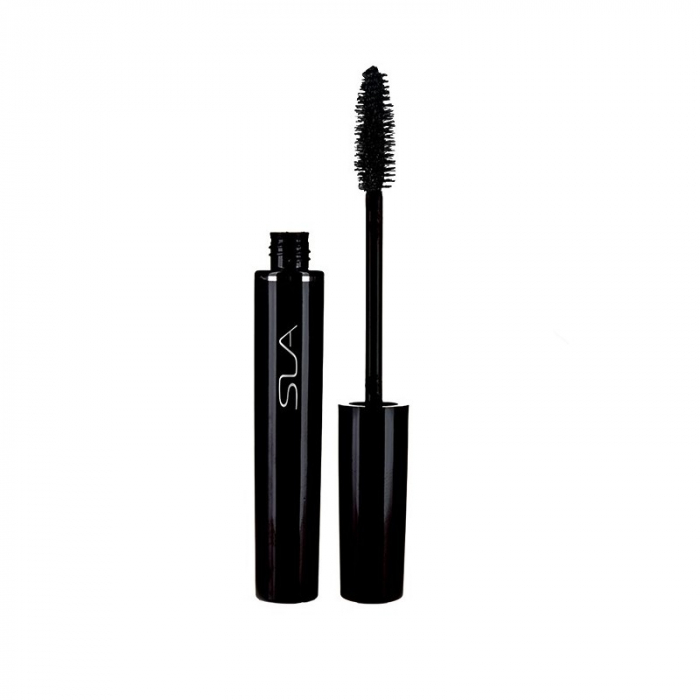 MASCARA SIGNATURE KERATIN WATERPROOF - BLACK 76101 0
