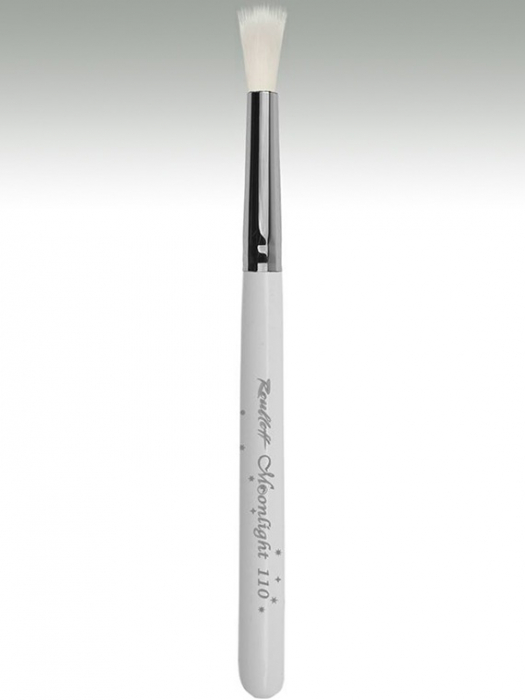Pensula blending MOONLIGHT PEN GD07ML-110 [0]