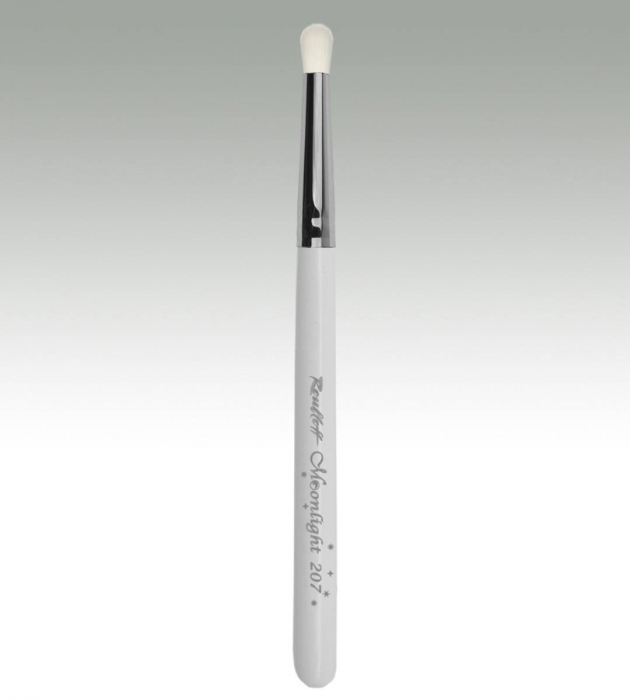 Pensula MOONLIGHT PEN GSR06YML-207 0