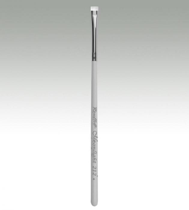 Pensula pentru detalii MOONLIGHT PEN WF06YML-212 1