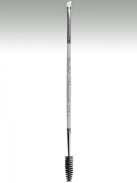 Pensula pentru sprancene MOONLIGHT PEN WA05LBML-215 0