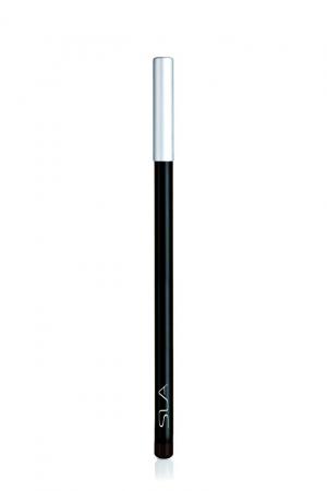 Creion dermatograf pentru ochi   [0]