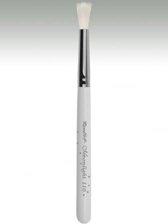 Pensula blending MOONLIGHT PEN GD07ML-110 [1]