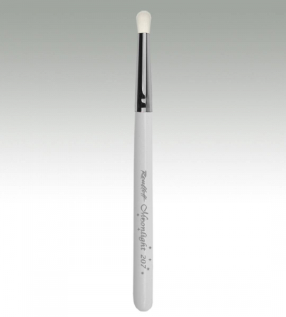 Pensula MOONLIGHT PEN GSR06YML-2071