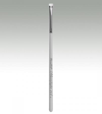 Pensula pentru detalii MOONLIGHT PEN WF06YML-2120
