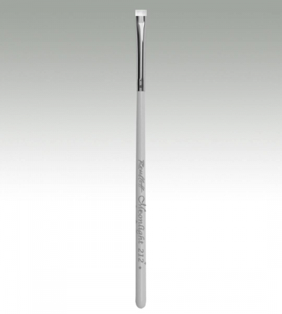 Pensula pentru detalii MOONLIGHT PEN WF06YML-2121