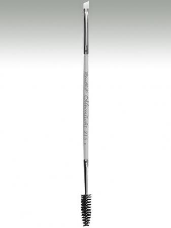 Pensula pentru sprancene MOONLIGHT PEN WA05LBML-2150