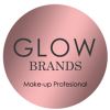 Glowbrands.ro