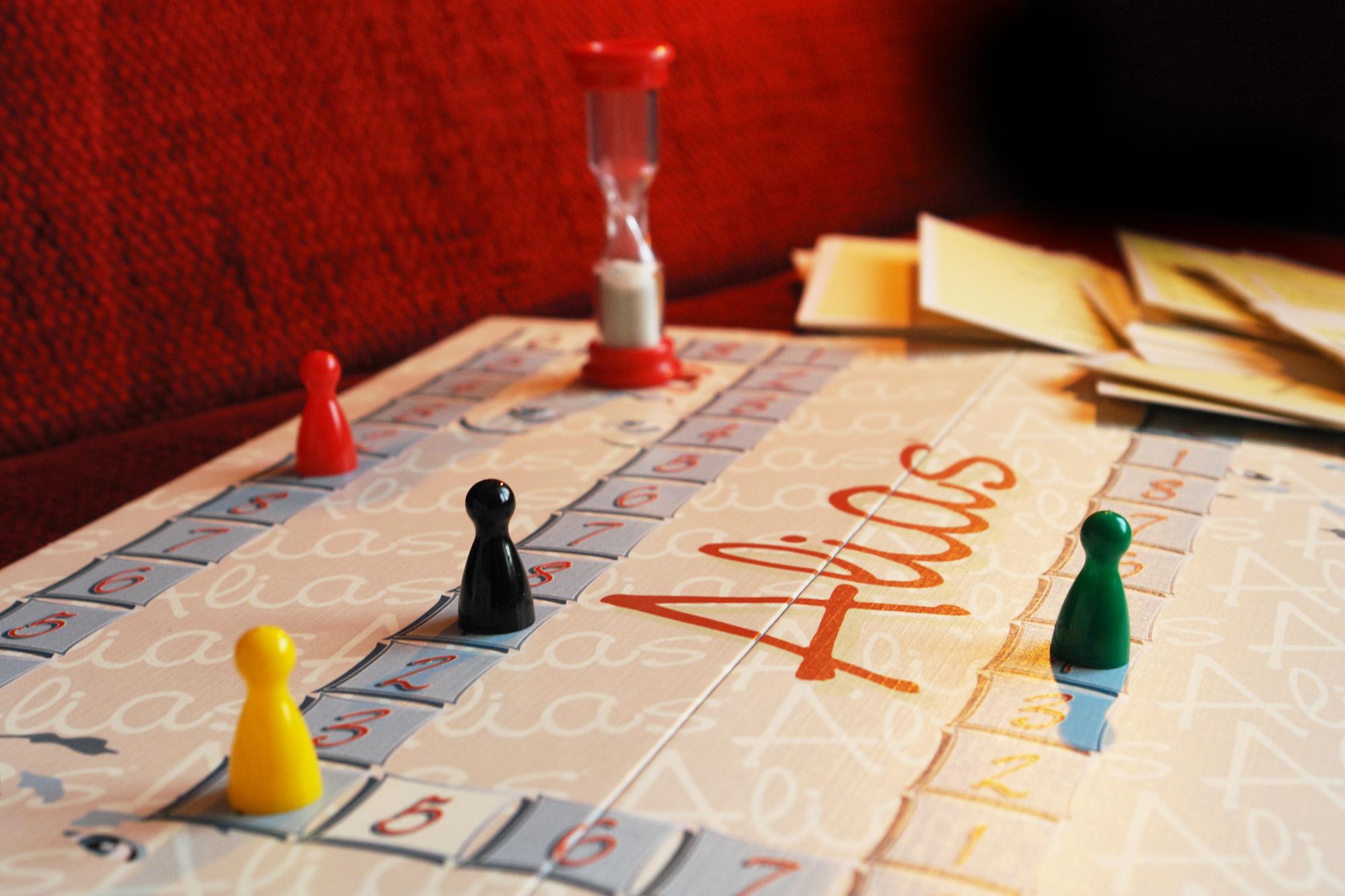 alias-joc-antreprenori