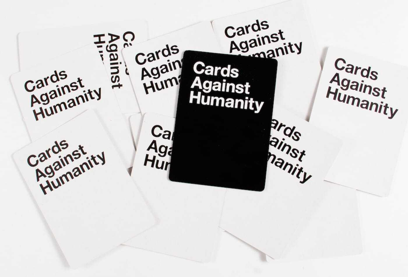 cards-against-humanity-antreprenori