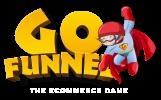 GoFunnel