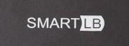 SMART LB