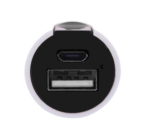 Dispozitiv de incarcare baterii Li-Ion, GMO, Fast Charge 1