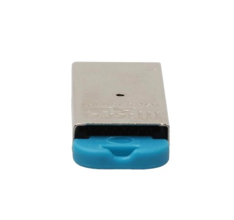 Cititor de carduri microSD, GMO USB 2.0 1