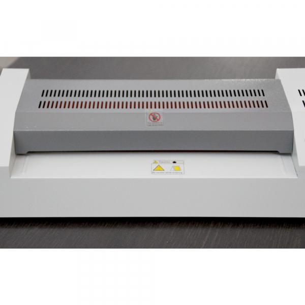 Laminator desktop, GMO, HD-320B 1