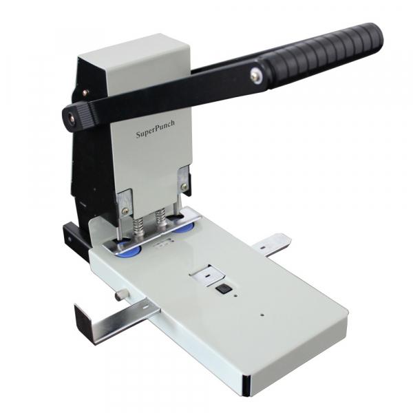 Perforator profesional de arhivare, GMO, HP2-300 0