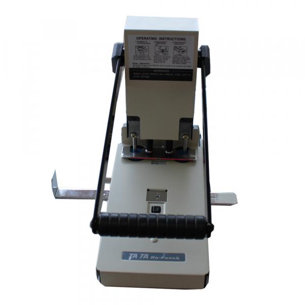 Perforator profesional de arhivare, GMO, HP2-300 1