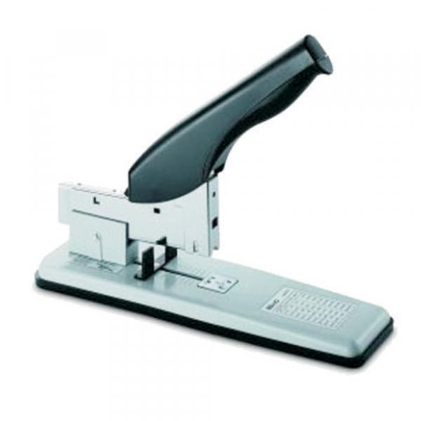 Capsator manual de birou, KW-TRIO, 50SE 0