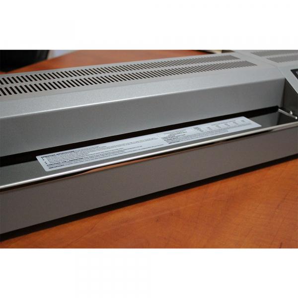 Laminator desktop, EXPERT 450 R 1