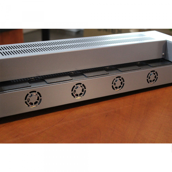 Laminator desktop, EXPERT 450 R 2
