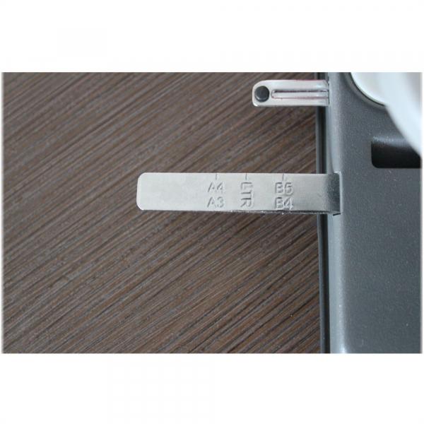 Perforator profesional de mare capacitate, DP-7080 1