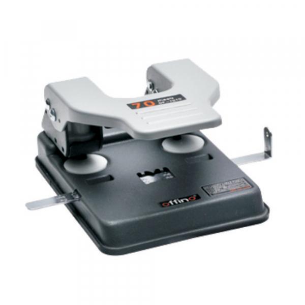 Perforator profesional de mare capacitate, DP-7080 0