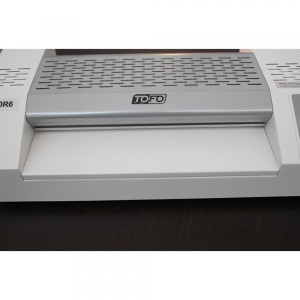 Laminator desktop, TOFO, 330 R6 2