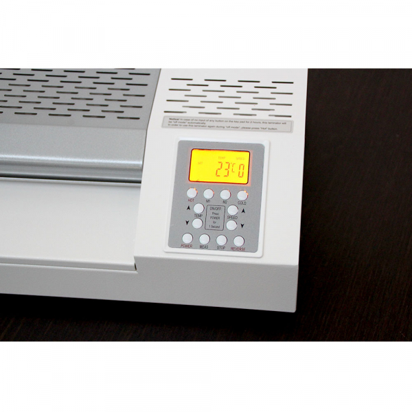 Laminator desktop, TOFO, 330 R6 1