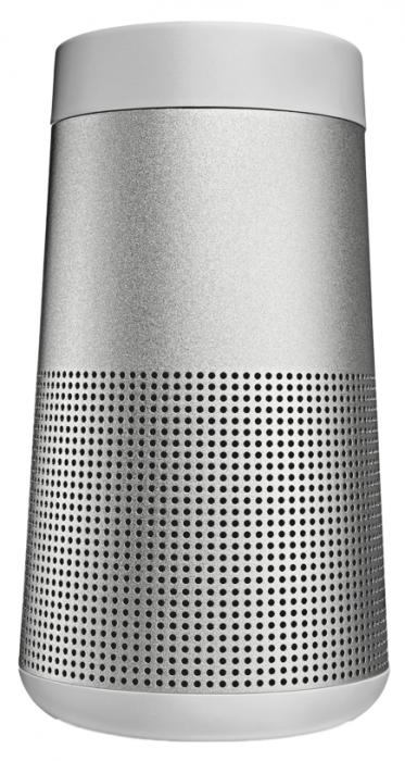 Boxa portabila cu bluetooth, Bose, SoundLink Revolve [0]