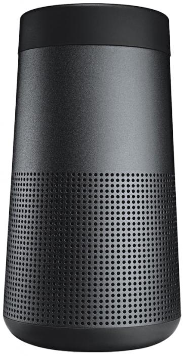Boxa portabila cu bluetooth, Bose, SoundLink Revolve 1