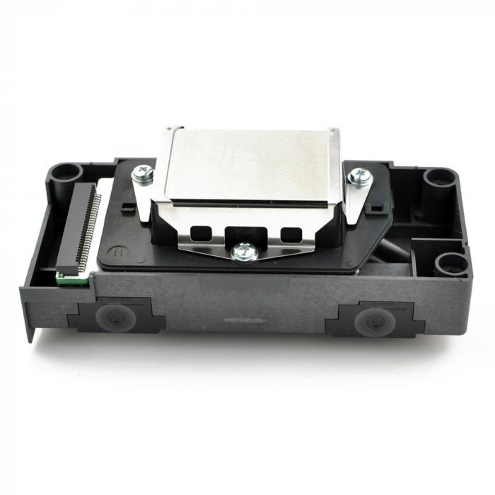 Cap de printare EPSON DX5 - Pentru imprimantele UV 0