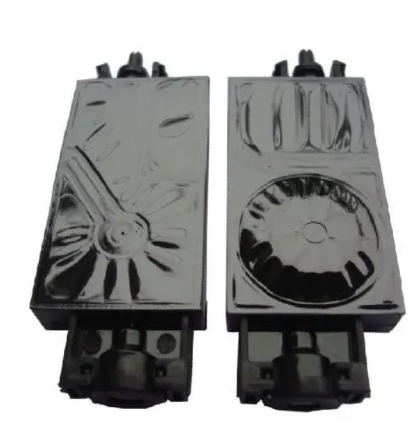 Damper pentru capul de printare EPSON DX5 - filtru de reziduuri 0