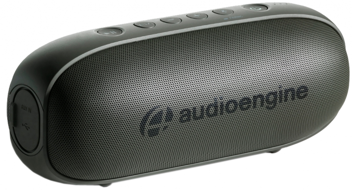 Boxa portabila cu bluetooth, Audioengine 512 [0]