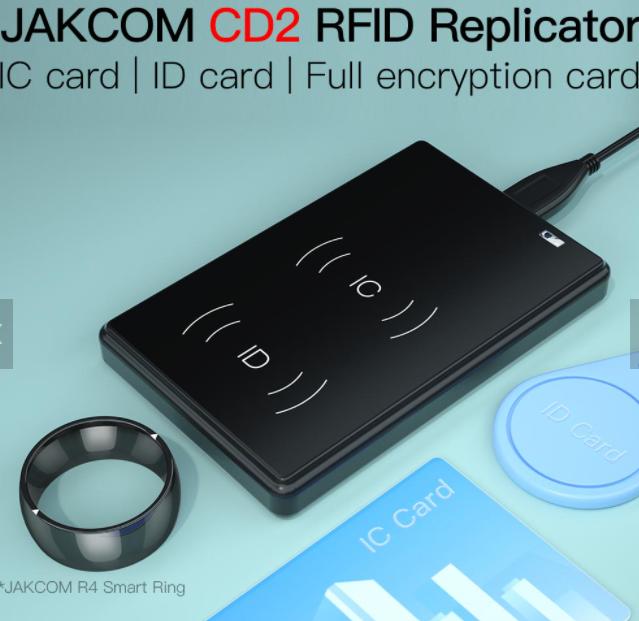 Dispozitiv replicator RFID, CD2, pentru copierea de informatii intre dispozitive 4