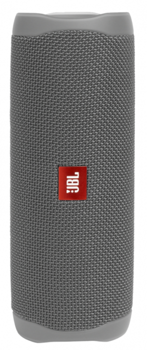 Boxa portabila cu bluetooth, JBL, Flip 5 [4]