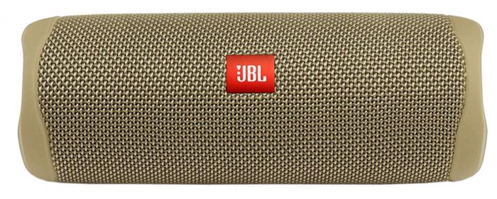 Boxa portabila cu bluetooth, JBL, Flip 5 [0]