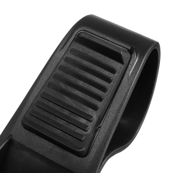 Suport pentru telefon, GMO, ATLB II, ușor și sigur pentru conducere și navigare 3
