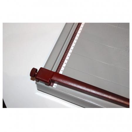 Ghilotina manuala profesionala de birou, 139143