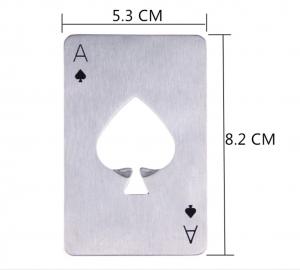 Deschizatorde sticle ACE din otel inoxidabil [3]