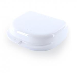 Kit pentru albirea dintilor, GMO, Oral Care4