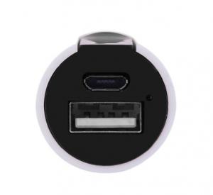 Dispozitiv de incarcare baterii Li-Ion, GMO, Fast Charge1