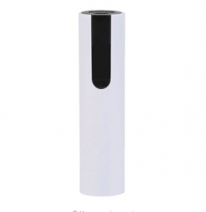 Dispozitiv de incarcare baterii Li-Ion, GMO, Fast Charge2