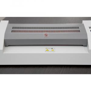 Laminator desktop, GMO, HD-320B1
