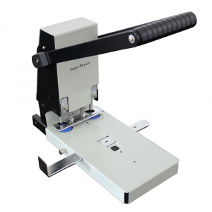 Perforator profesional de arhivare, GMO, HP2-3000