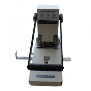 Perforator profesional de arhivare, GMO, HP2-3001
