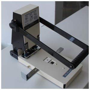 Perforator profesional de arhivare, GMO, HP2-3002