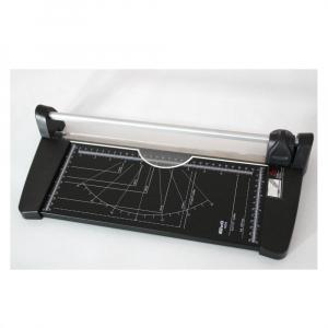 Trimmer manual de birou, GMO, 130341