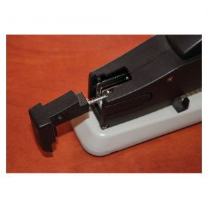 Capsator manual de birou, KW-TRIO, 50SE1
