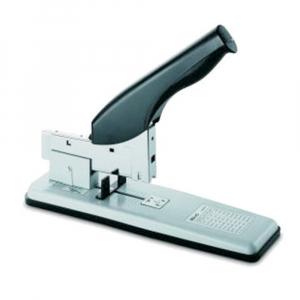 Capsator manual de birou, KW-TRIO, 50SE0
