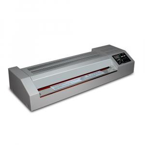 Laminator desktop, EXPERT 450 R0